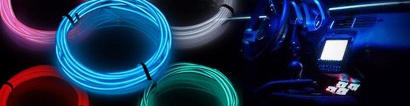 Светодиодная лента почему моргает