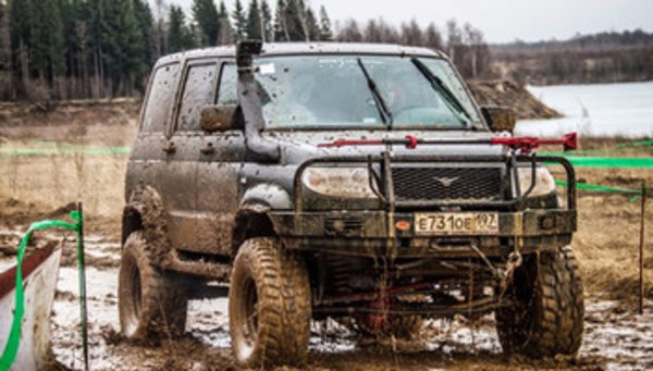 Ввоз авто в россию по программе переселения