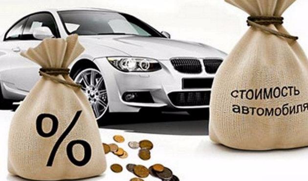 Стоит ли покупать кредитный автомобиль?