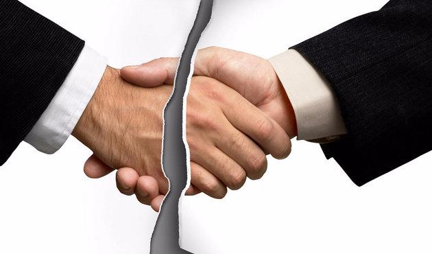 Можно ли расторгнуть сделку покупки автомобиля?