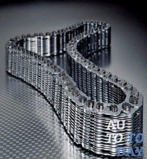 Цепь для вариатора фирмы Audi