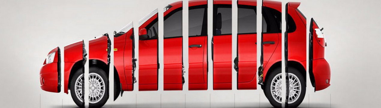 d15ca120adf74 Как правильно продать машину в рассрочку?
