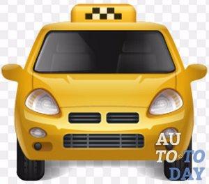 Изображение - Что дают желтые номера на такси 17768.o95y4o.300