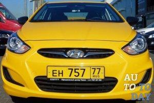 Изображение - Что дают желтые номера на такси 17770.o95y4o.300