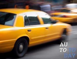 Изображение - Что дают желтые номера на такси 17772.o95y4o.300