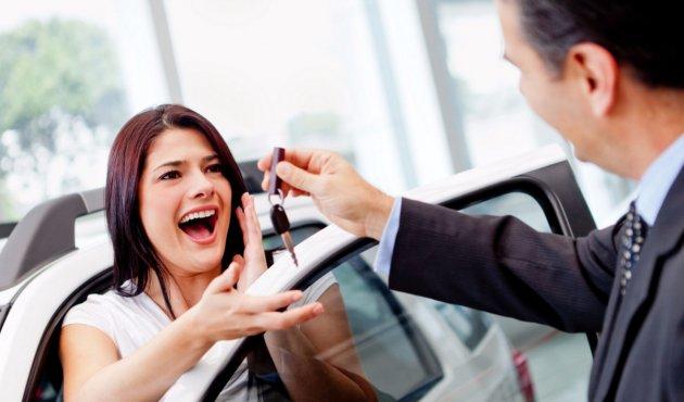 Как купить новый автомобиль дешевле рыночной цены?