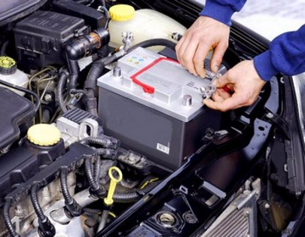 Автотестер К484 Инструкция По Применению