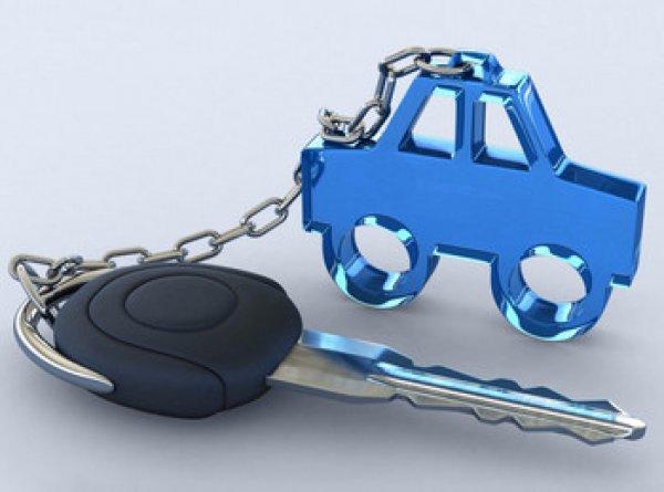 Как взять авто в лизинг
