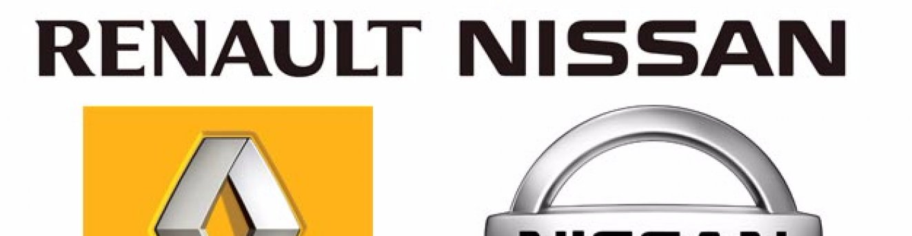 alliance nissan and renault Nissan qashqai nissan the renault-nissan automaking alliance became the world's biggest seller of light vehicles in 2017, bumping volkswagen ag off the top spot.