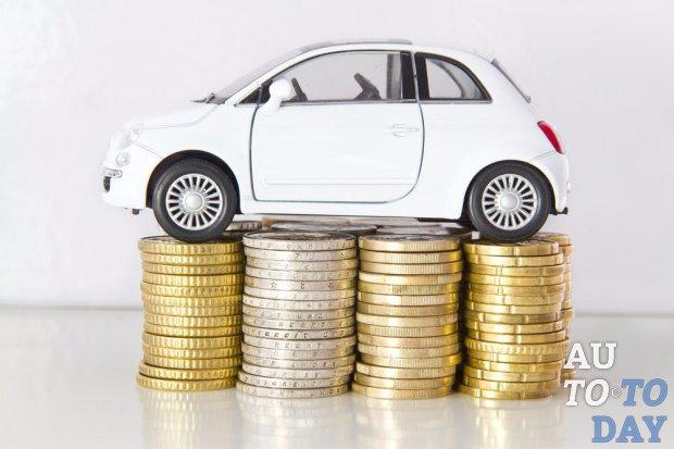 Как узнать налог на машину и проверить задолженность по транспортному налогу