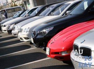 Как можно купить автомобиль в рассрочку с автосалона без участия банка?
