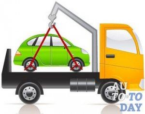 Госпошлина на обмен водительских прав в петрозаводске 2020