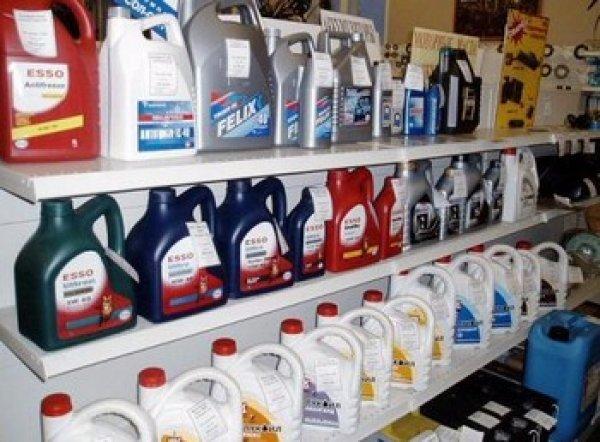 Как проверить моторное масло на пригодность