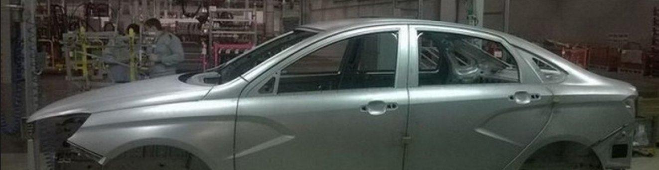 Как оцинковать кузов и детали автомобиля своими руками?