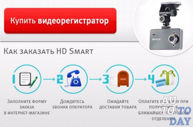 Формат съемки на видеорегистраторах скачать прошивку для видеорегистратора acv gq6 a5 lite