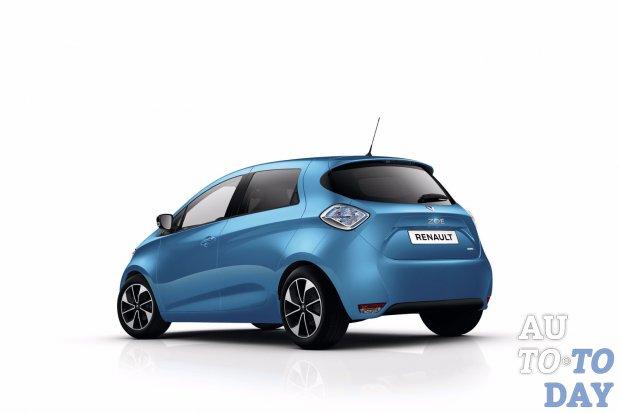 Японская компания Ниссан планирует снизить стоимость собственных авто на20%