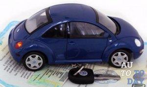 4 Особенности продажи авто по доверенности.