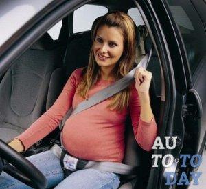 Автомобильные ремень безопасности