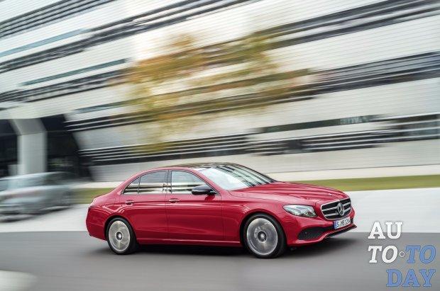 В офисах Mercedes-Benz проводятся обыски из-за дизельного скандала