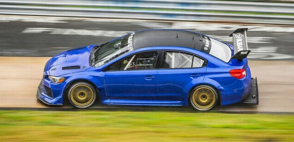 sti setup Subaru wrx / sti / fxt stage 1+ power package w/v3 $ 91000 availability: ships in 24 hours product code: 615x01p california residents: prop 65 warning.