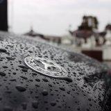Первое знакомство: Обновленный Mercedes-Benz S-Class возвращается к истокам