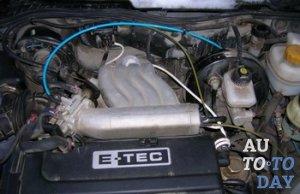 Датчик абсолютного давления ларгус/логан/сандеро оригинал '8200121800 Renault. Продажа оптом и в розницу.