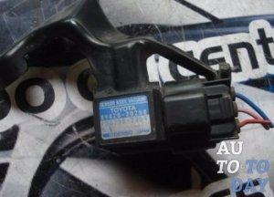 Датчик расхода воздуха 8200719629 Renault. Продажа оптом и в розницу.