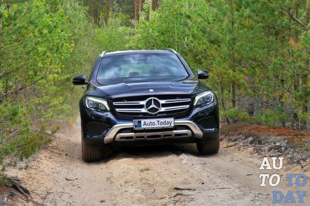 Geely скупила 5% акций Daimler, однако это неточно