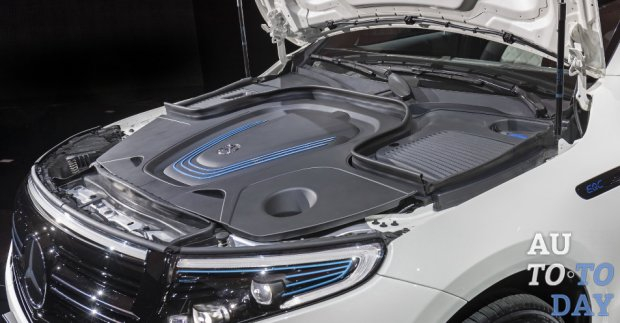 Готовы ли компании к избытку электромобилей?