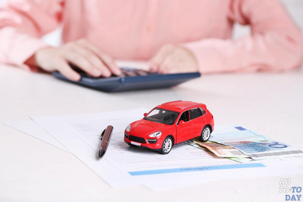 Как взять кредит на машину без прав получить кредит в киви