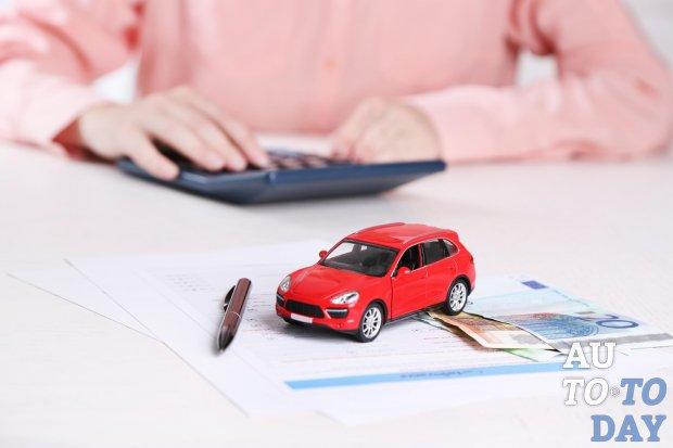 Изображение - Автокредит без водительских прав 55836.pmwvk0.620