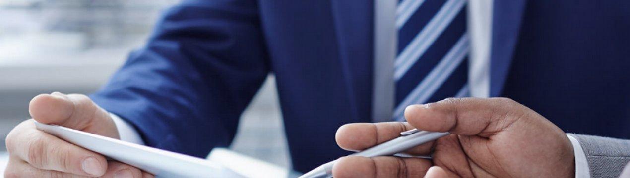 Что делать после ДТП Порядок обращения в страховую компанию (ОСАГО)