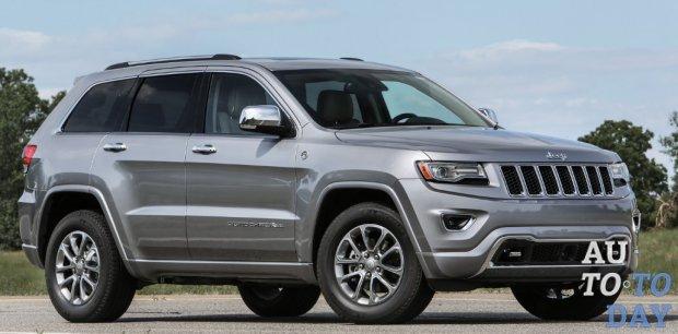 Fiat Chrysler Automobiles поддерживает слияния и потенциальные альянсы
