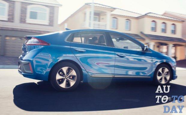 Hyundai настроен на сотрудничество с разработчиком автономного программного обеспечения Tencent
