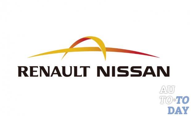Nissan опровергает переговоры о полном слиянии с Renault