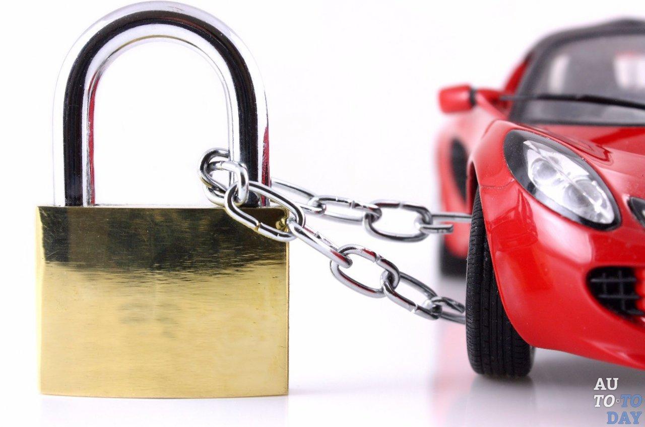 как проверить автомобиль перед покупкой на арест и залог бесплатно по гос номеру