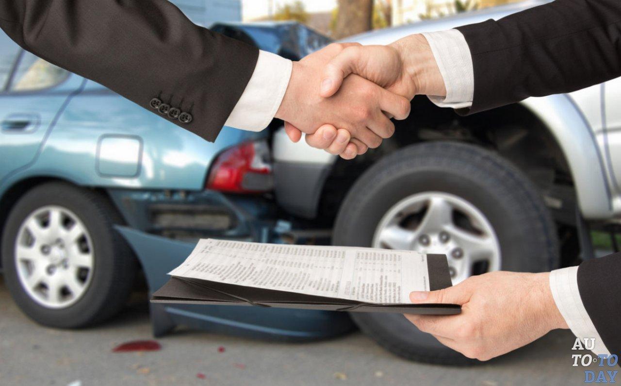 Как ездить на машине без прав после лишения