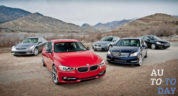 Доверенность на покупку автомобиля в каких случаях требуется и как оформить правильно