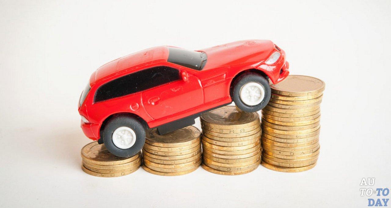 дарственная на автомобиль сыну смотреть кредитную историю онлайн