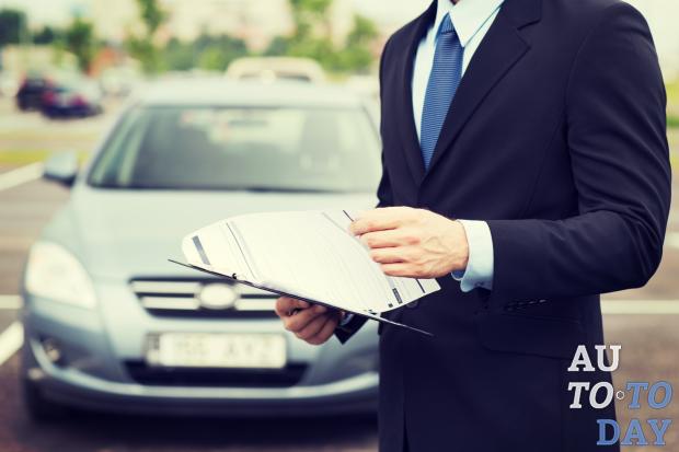 Как узнать хозяев по номеру и сколько владельцев можно вписать в ПТС?