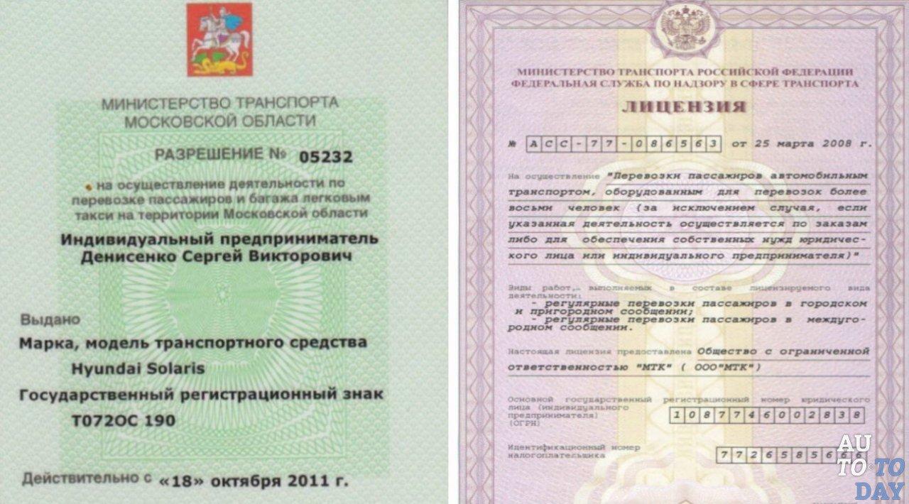 Красноармейский район краснодарский крайштрафы гибдд по фамилии имени отчеству и дате рождения