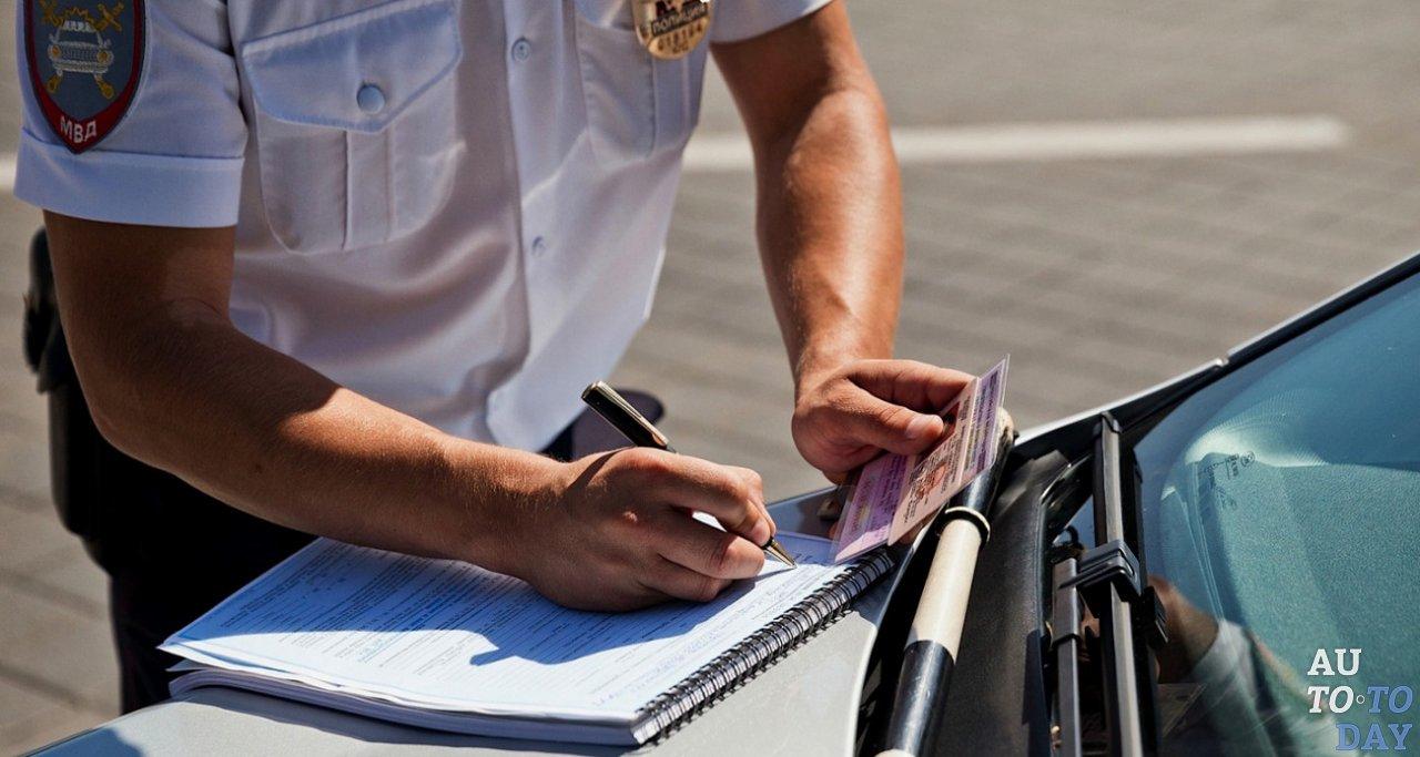 Требование о выдаче акта о страховом случае