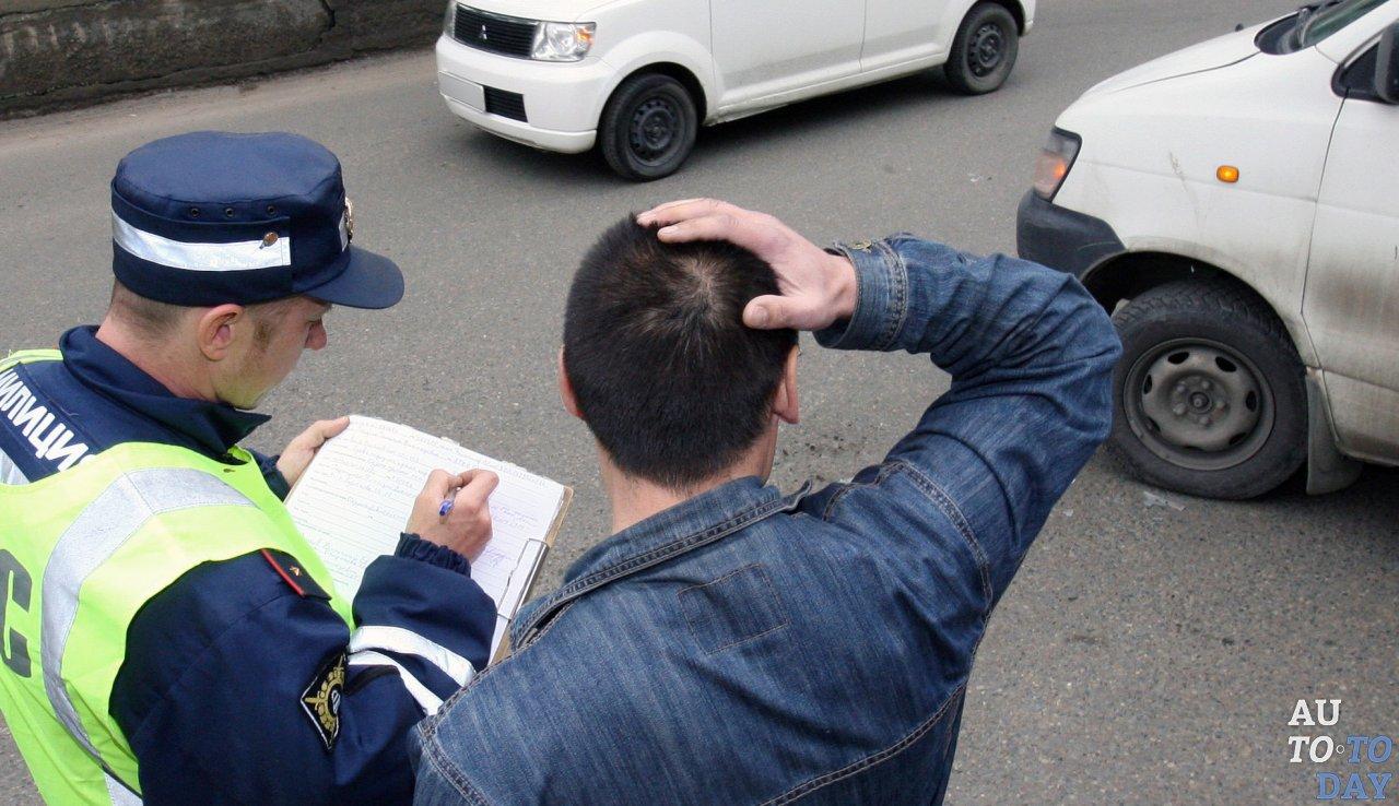 Отказ об украинском гражданстве