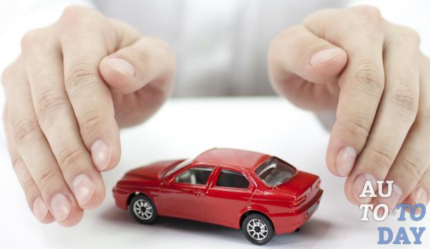 КАСКО «Мультидрайв»: без ограничения водителей, что это и какая цель программы, в чём польза