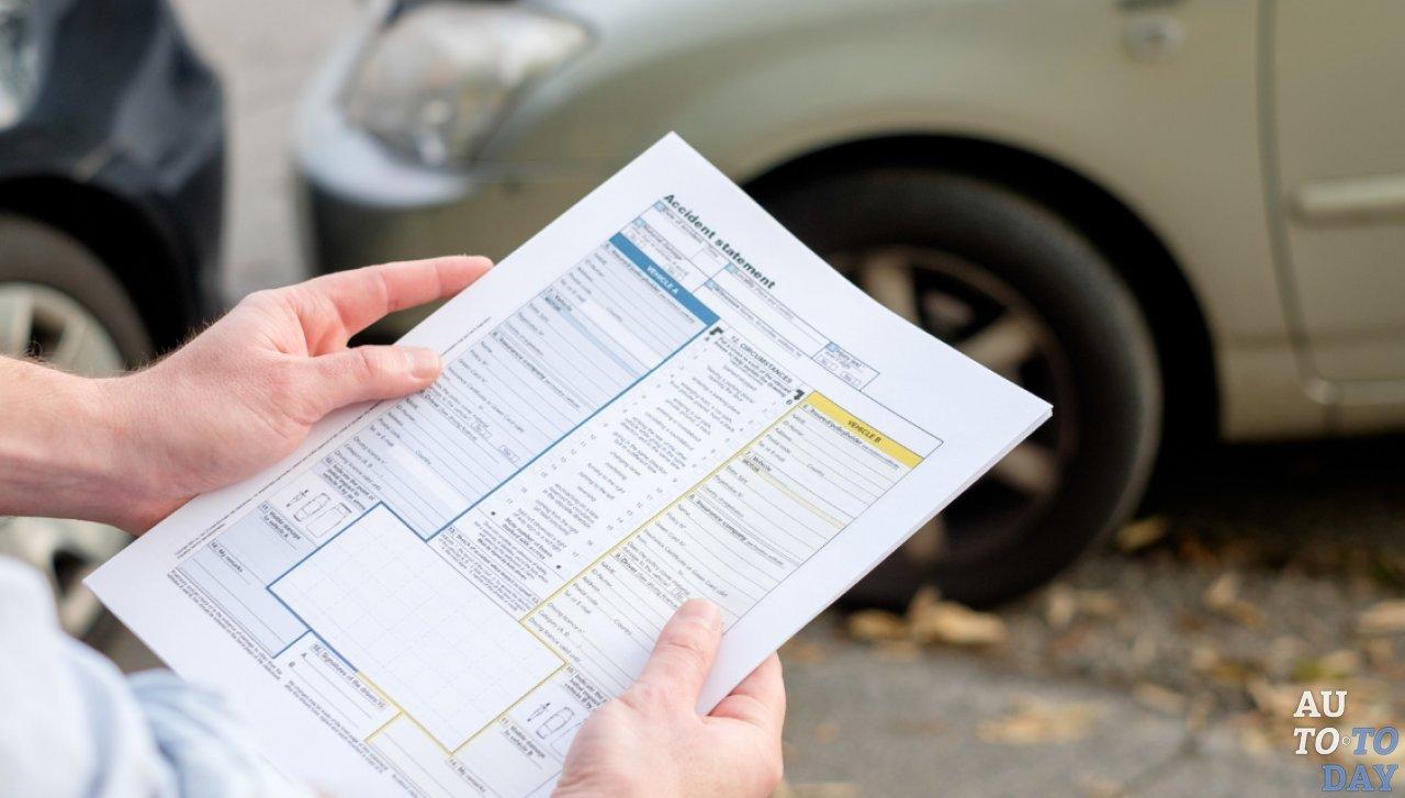 Продажа машины после вступления в наследство