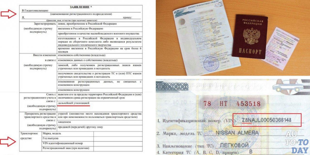 Правила расчета компенсации за неиспользованный отпуск при увольнении