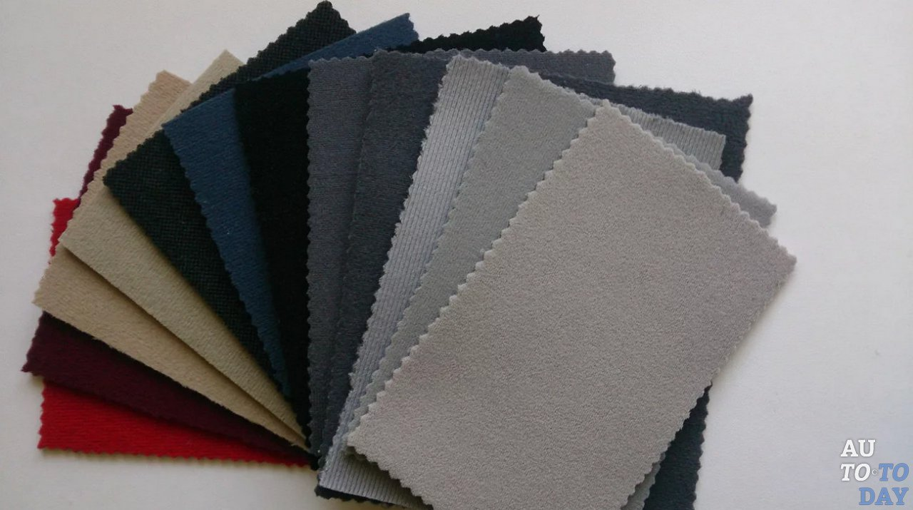 Купить автомобильная ткань для потолка ткань мультикам