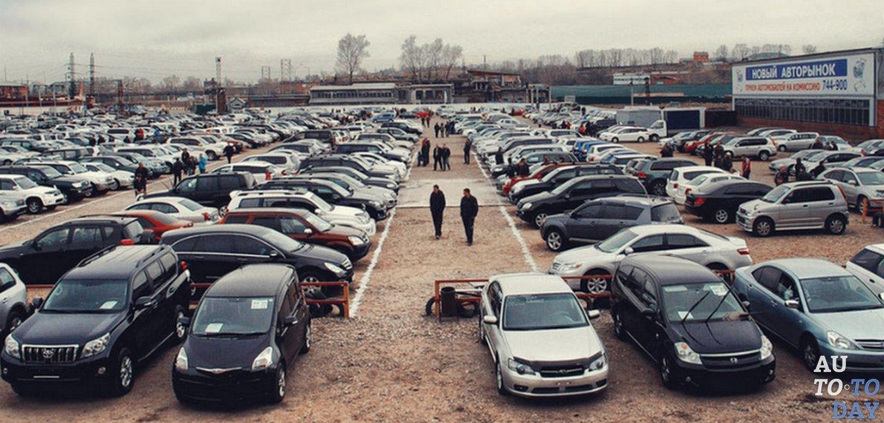 Может ли покупатель авто потребовать назад деньги тойота бу в автосалоне москвы