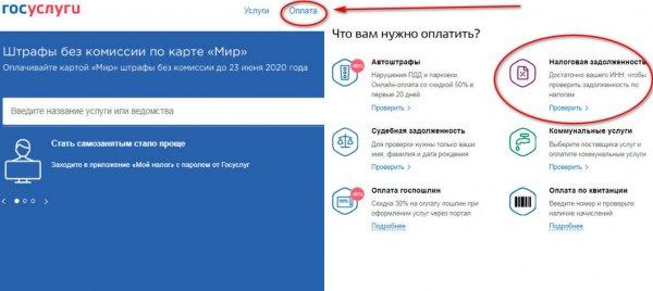 Свиетельство о прохождении тестирования по русскому языку
