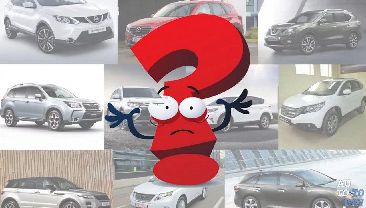 Выгода покупки автомобиля на юридическое лицо: плюсы и минусы ...